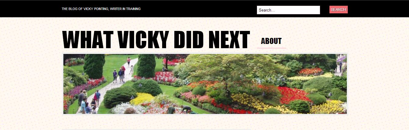 vickykpointing.wordpress.com