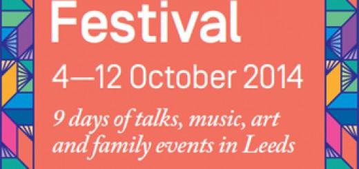 2014-morley-literaurefestival-programme