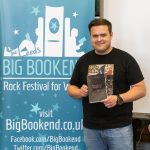 ajk-big-bookend
