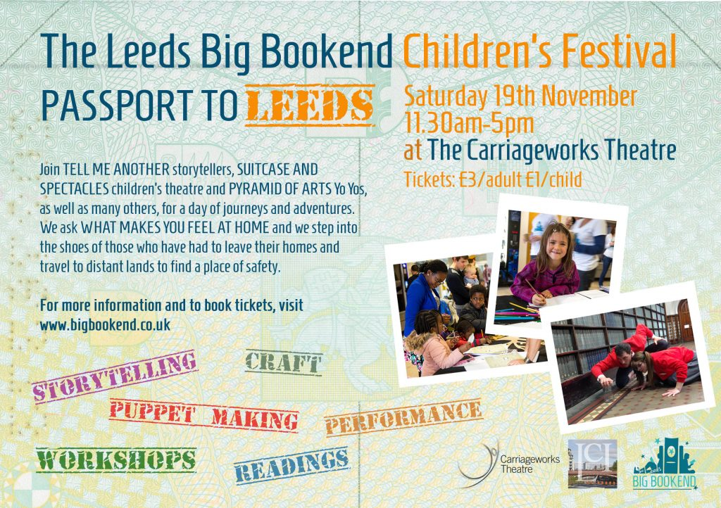 bbe-passport-to-leeds-flyer-1