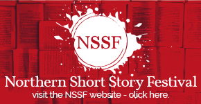 visit the NSSF website!