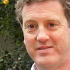 Dr Chris Paterson