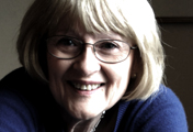 Helen Brandom