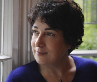 JoanneHarris