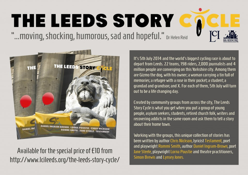 Leeds Story Cycle Book Flyer copy (1)