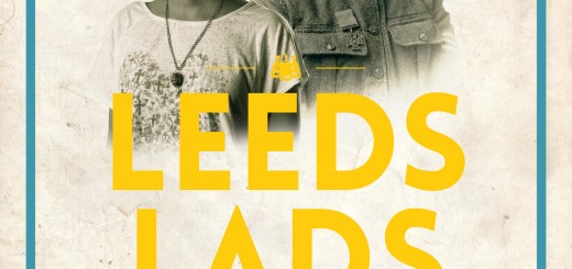 LeesdLads_Design_Flyer2_AW-01