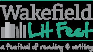 Lit_Logo_2014