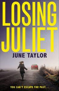 losing-juliet