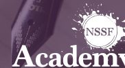 The Northern Short Story Festival Academy Announces Support For 12 Yorkshire Writers