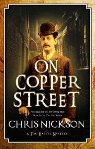on-copper-street