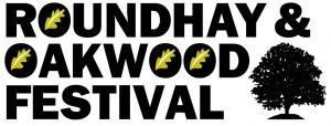 RoundhayandOakwoodFestival_logo