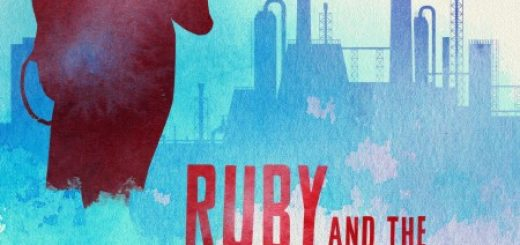 Ruby-and-the-blue-sky-FC-final