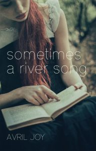 SometimesARiverSong (1)