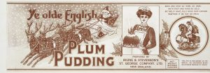 st_george_preserving_and_canning_company_ltd_-ye_olde_english_plum_pudding-_can_label-_1890s-1940s-_21678754552