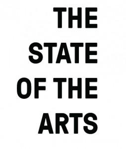 TSOTA logo higher res