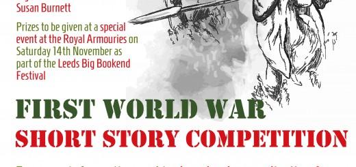 WW1 comp copy