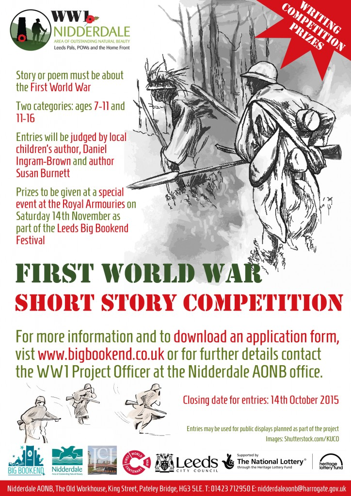 WW1 comp copy