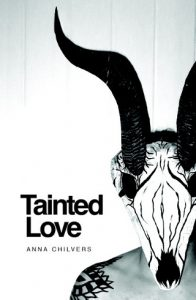 anna-chilvers--tainted-love--paperback