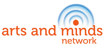 Arts & Minds Network