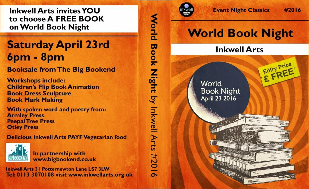 book night poster crop