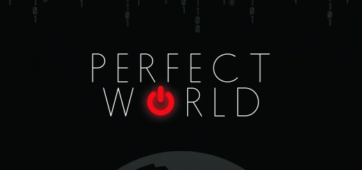 Perfect World by AJ Kirby