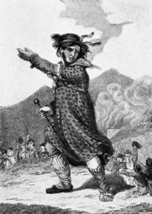 king-ludd woman bw.article_image