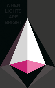 lights-are-bright