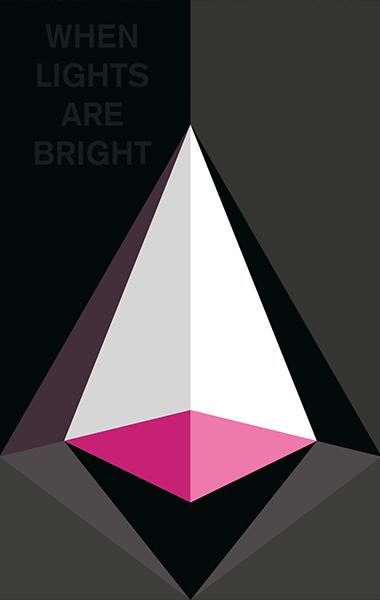 lights-are-bright