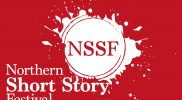 Northern Short Story Festival Celebrates its 5th Birthday with a Virtual MiniFestival!