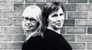 What Leeds Means To Me by June Taylor and Ali Harper