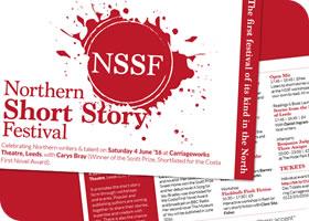 nssf2016
